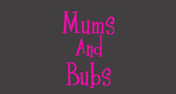 Mums and Bubs